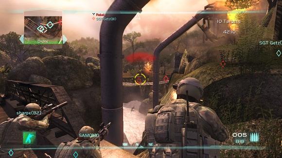 ghost-recon-advanced-warfighter-2-pc-screenshot-www.ovagames.com-5