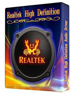 كارت الصوت High Definition  لمستخدمى ويندوز 2000/XP/2003
