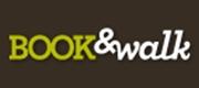 http://bookandwalk.pl/