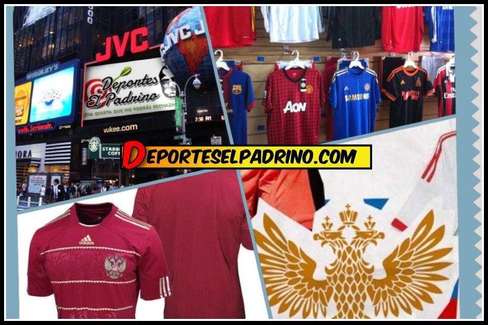 95a17c1c3a439 uniformes de futbol economicos df