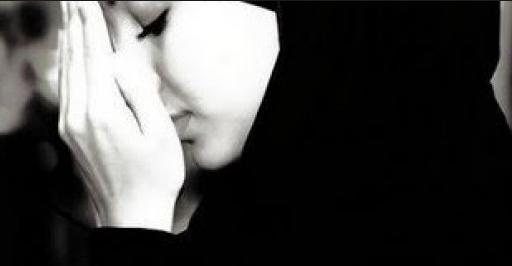 Muslimah Belum Membayar Hutang Puasa Ramadhan Bertahun-Tahun Lalu, Bagaimana? Ini Solusinya..!