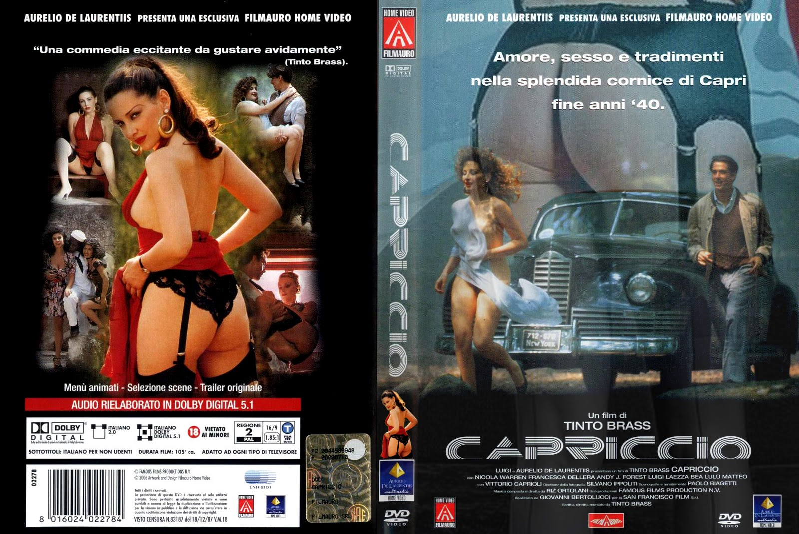 Watch american softcore movies-9785