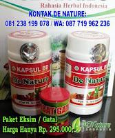 obat alami alergi gatal kulit di apotik manjur