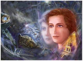 Reincarnation092310 Misterele Reincarnarii