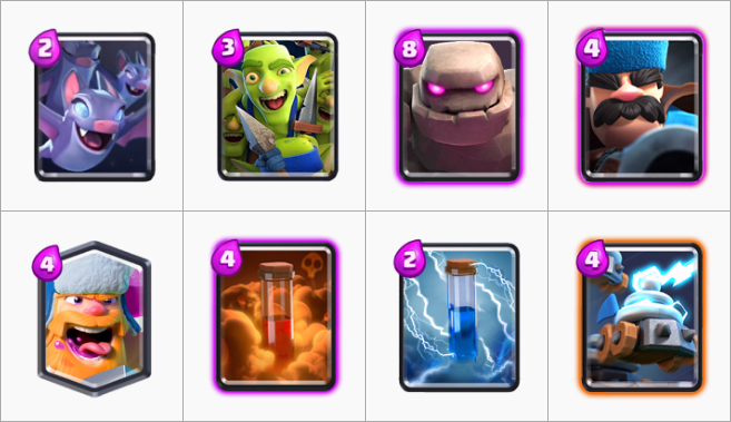 golem-zappies-hunter.png