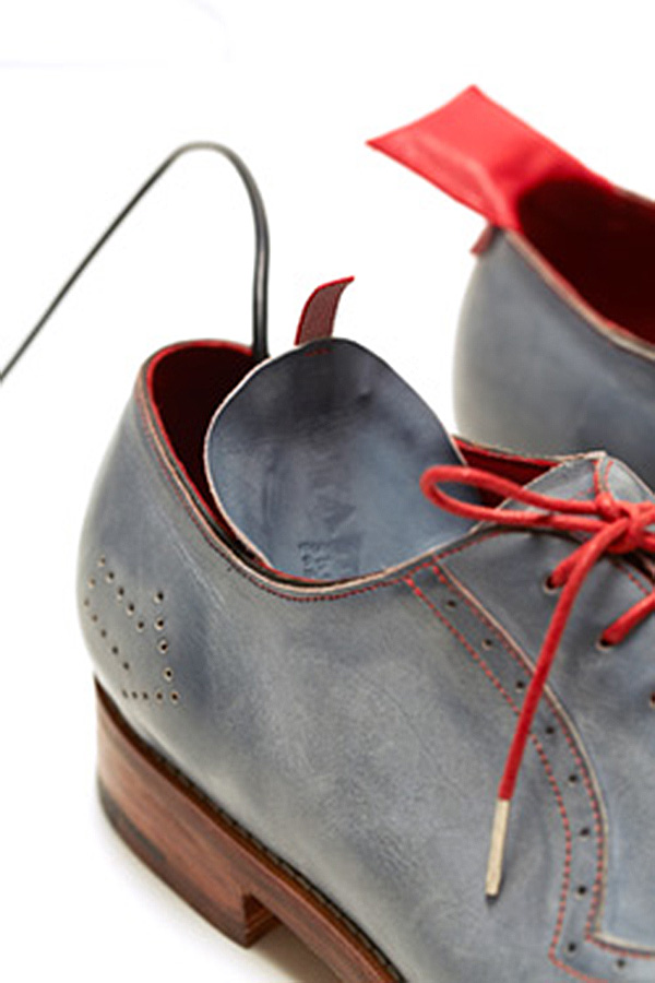 Wizard Of Oz Red Shoes Click Heal Together