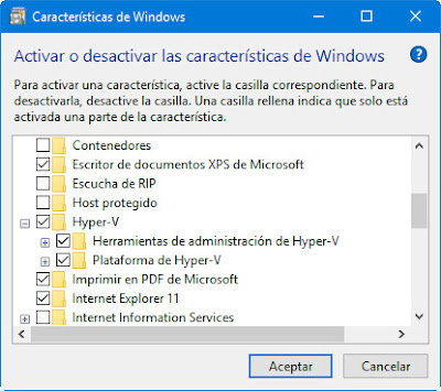 Ubuntu_in_Windows10_2