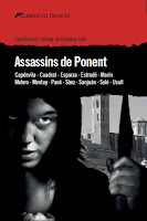 http://ramona-sole.blogspot.com.es/2016/11/assassins-de-ponent.html