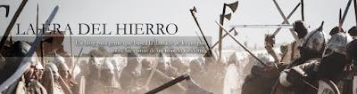 La Era Del Hierro blog