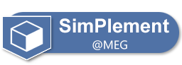 Mon profil SimPlement