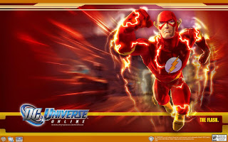 flash dc online