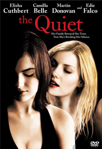 The Quiet 2005 300MB Dual Audio ORG Hindi 480p BluRay