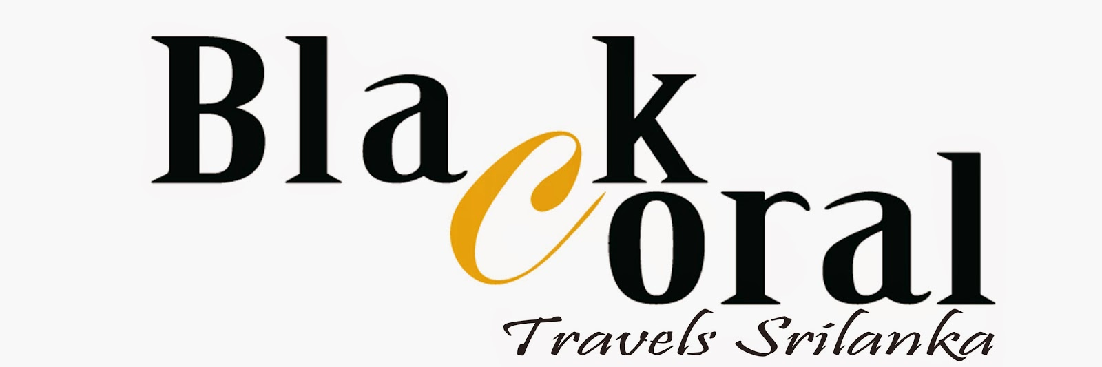 travel agency official web