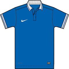 3ae9661c866 Nike 14-15 Teamwear Kits - Nike 2014-2015 Templates - Footy Headlines