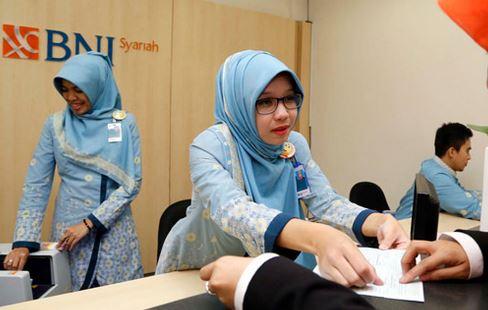 Alamat Lengkap Bank BNI Syariah Di Jawa Barat