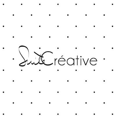 Logo de Suite Créative
