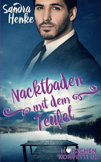 https://www.amazon.de/Nacktbaden-mit-dem-Teufel-Herzchenkonfetti-ebook/dp/B0761XLD3R/ref=pd_sim_351_1?_encoding=UTF8&pd_rd_i=B0761XLD3R&pd_rd_r=7aa5dd51-a3a2-11e8-8db4-2d79697bcfdb&pd_rd_w=1oYN2&pd_rd_wg=lrF43&pf_rd_i=desktop-dp-sims&pf_rd_m=A3JWKAKR8XB7XF&pf_rd_p=188aaf19-5d67-4564-aef7-e45b1e0dd0f7&pf_rd_r=BJ9JX33QDCGZX8MJ13RG&pf_rd_s=desktop-dp-sims&pf_rd_t=40701&psc=1&refRID=BJ9JX33QDCGZX8MJ13RG