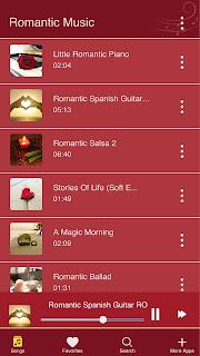 LoveSongsandRomanticMusic.jpg