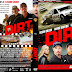 Dirt DVD Cover