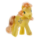 MLP Bumblesweet Glitter Celebration Wave 3 G3 Pony