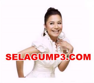 Download Lagu Ambon Mp3 Full Album Morin Solissa Update Terbaru Terpopuler