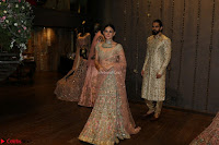 Models Unveiling Of Spring Summer 17 Collection by Shyamal and Bhumika ~  Exclusive 56.JPG