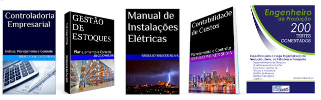 https://www.amazon.com.br/s/ref=dp_byline_sr_ebooks_1?ie=UTF8&text=Br%C3%A1ulio+Wilker+Silva&search-alias=digital-text&field-author=Br%C3%A1ulio+Wilker+Silva&sort=relevancerank