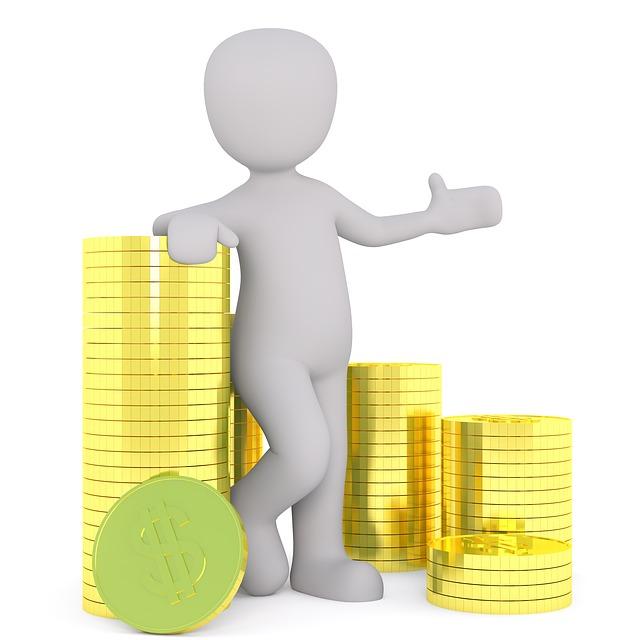 wie verdient man mit apps geld
