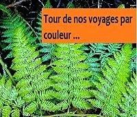 http://leschamotte.blogspot.fr/2012/03/participation-color-match-03-aqua-vs.html