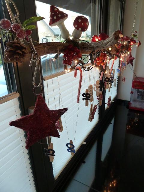 berall nirgendwo versteck adventskalender was ist. Black Bedroom Furniture Sets. Home Design Ideas