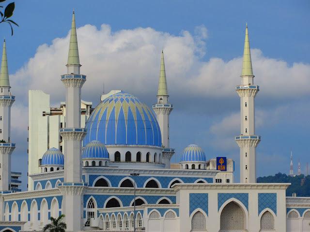 """Program Diskusi Ilmu """"Sunnah Dalam Pembinaan Aqidah"""""""