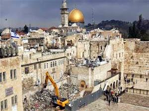 masjid al-aqso palestina