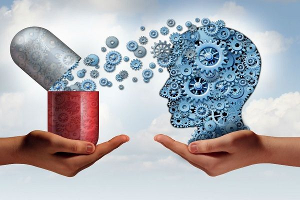 decision making psychology