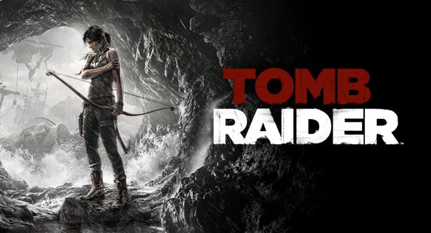 Tomb Raider 2013 deverá chegar ao Linux