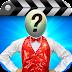 تطبيق Facejjang لصنع فيديوهات احترافية | مجاني !