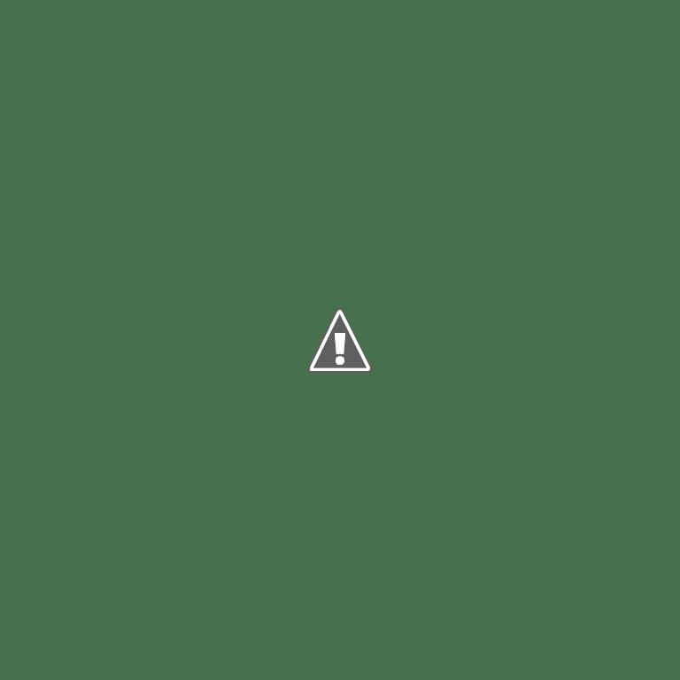 ¿Aun guardas tu dinero debajo del colchón?
