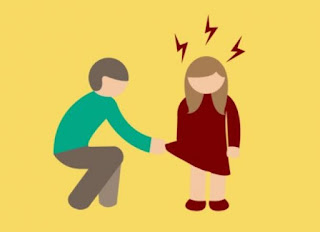 Hukum Hubungan Intim Siang Hari Bulan Ramadhan