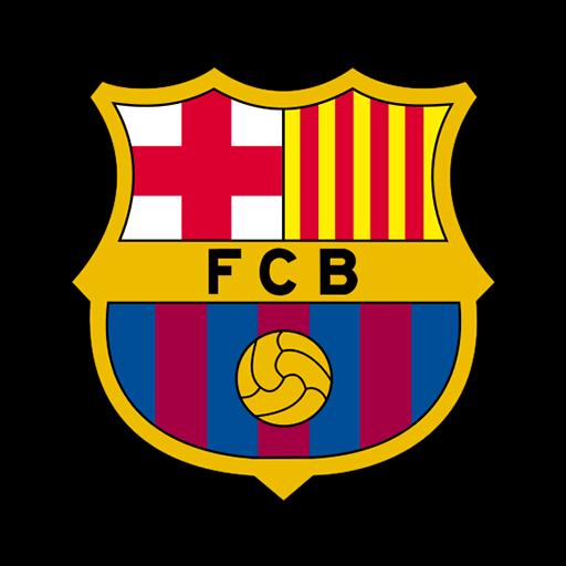 Equipos españoles
