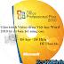 Giáo trình Video học Word 2010 tiếng Việt từ cơ bản tới nâng cao