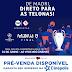 [News] Final da UEFA Champions League será exibida ao vivo pela Cinépolis em 34 complexos da rede