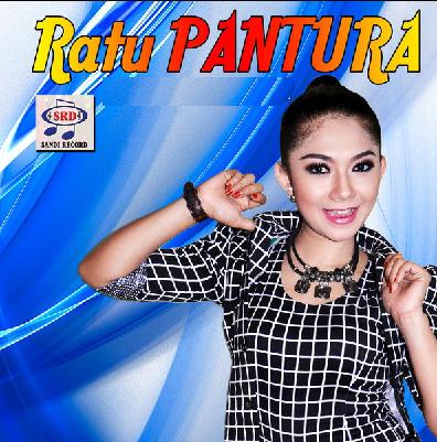 Lagu OM Matahari Ratu Pantura Various Artists 2017