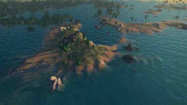 screenshot-2-of-survisland-pc-game