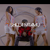 VIDEO   Shilla Mtamu - Number 1   Watch/Download
