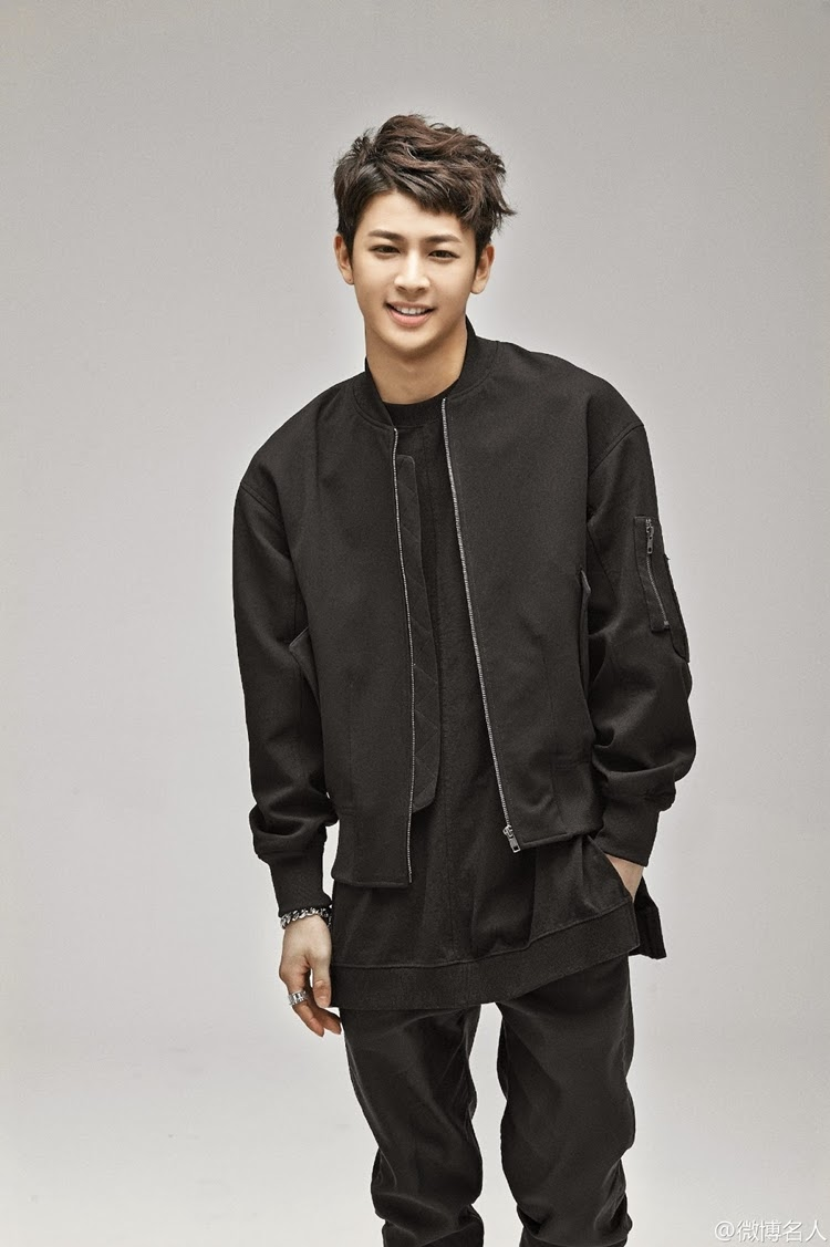 Girls Profile Wallpaper Mister Kpop Boyband Korea Ikon