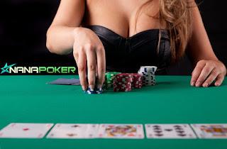 http://www.nanapoker.online/2017/02/agen-poker-uang-asli.html