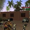 Download Save Data Tamat GTA Extreme Indonesia PC