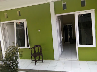 Provided 8 rooms are available at ijen homestay