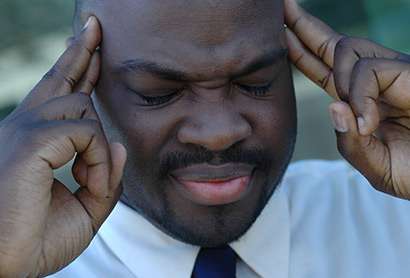 What Those Headache And Migraines Are Telling You
