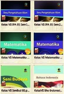 download buku sekolah elektronik buku guru dan buku siswa