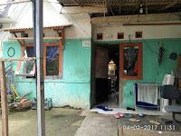 Rumah Dijual di Griya Bekasi Permai